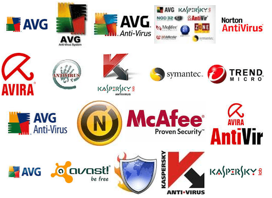 Avg Free Antivirus Free Virus Protection Share The