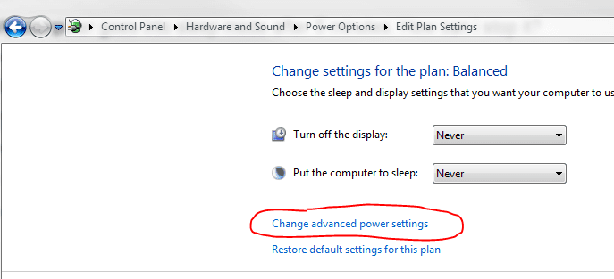 change-power-settings3