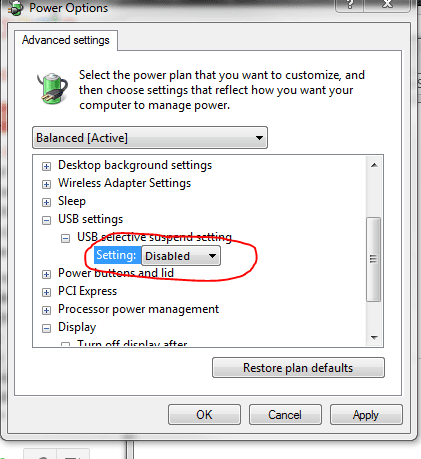 change-power-settings4