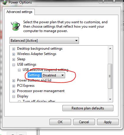 change-power-settings4
