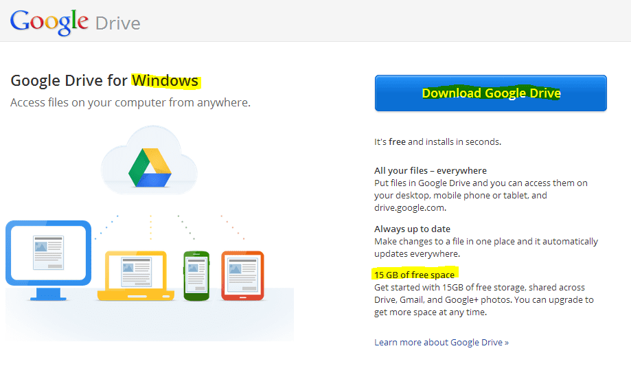 download google drive2