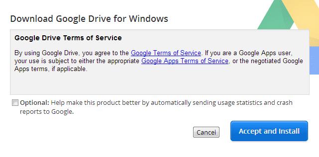 download google drive3