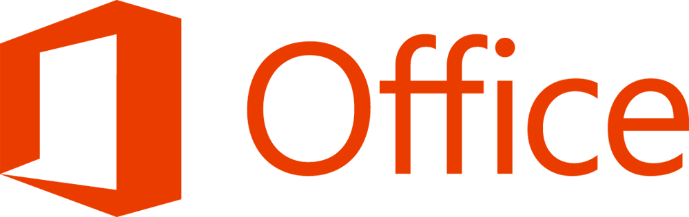 How to fix office 3652013 activation or unlicensed product how to fix office 365 or office 2013 activation or unlicensed product problems 44 fandeluxe Choice Image