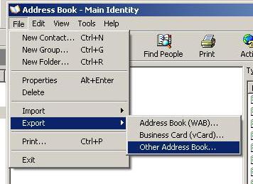 export-addresses1