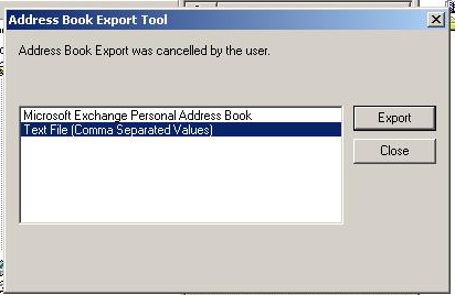 export-addresses2