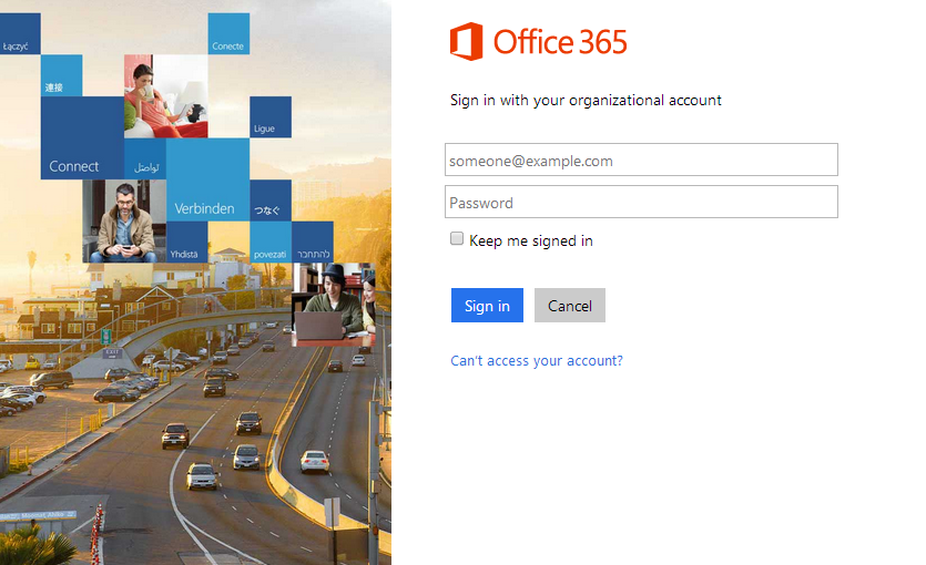 office365-signin-screen