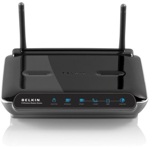 routers-belkin-modem