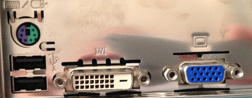 dvi-and-vga-ports-on-pc