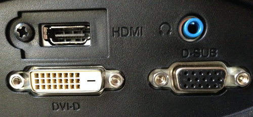 hdmi-dvi-vga-on-monitor