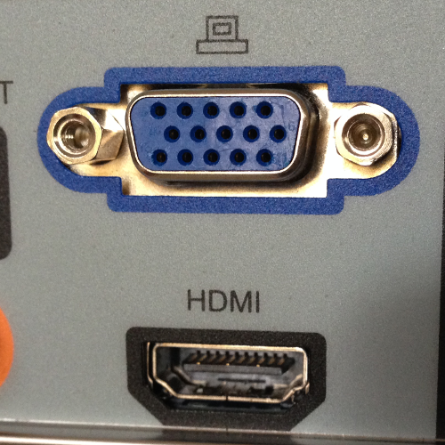 How to connect a 2nd monitor to a computer - Two hdmi monitors one port ...