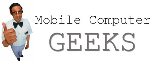 mobile-computer-geeks