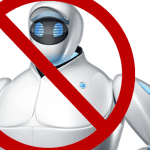 remove-mackeeper