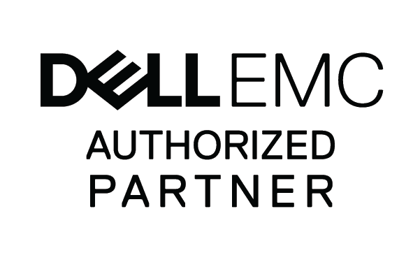 DELL Authorised Partner