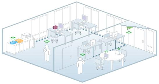 soho-office-diagram-large