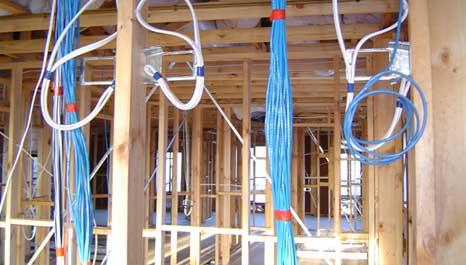 smart wiring rh itguyswa com au cable wiring for cable cable wiring for decks