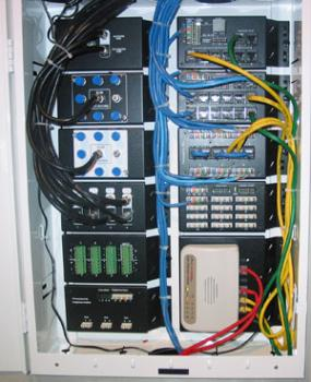 smart wiring advantages and alternatives rh itguyswa com au smart wiring installers perth