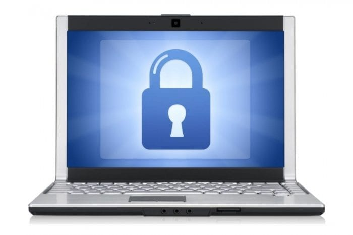 a computer virus is a computer A computer virus is malicious code that replicates by copying itself to another program, computer boot sector or document and changes how a computer works the virus requires someone to knowingly.