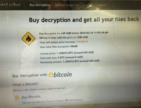 cryptolocker-ransom-demand