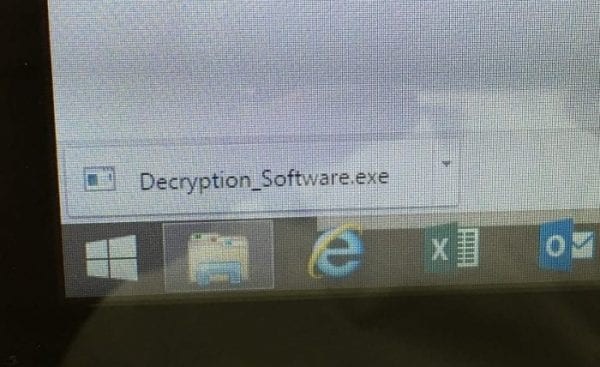decryption_software-download
