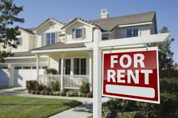 Renting a home did you check this for How to rent out house