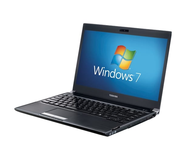 Toshiba-windows-7-laptop
