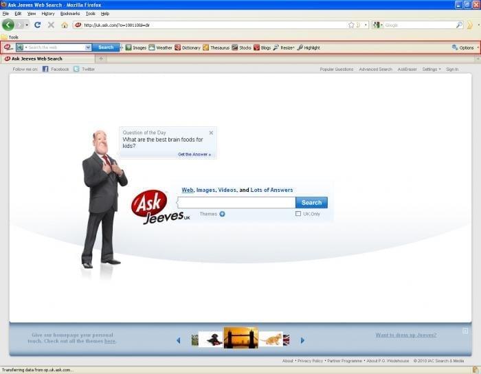ask-com-toolbar-14