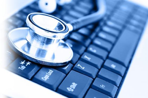 network-health-check