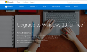 upgrade-to-windows-10