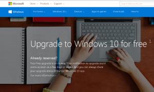 upgrade-to-windows-10
