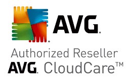 AVG-Authorized-Reseller-Logo-Cloud are