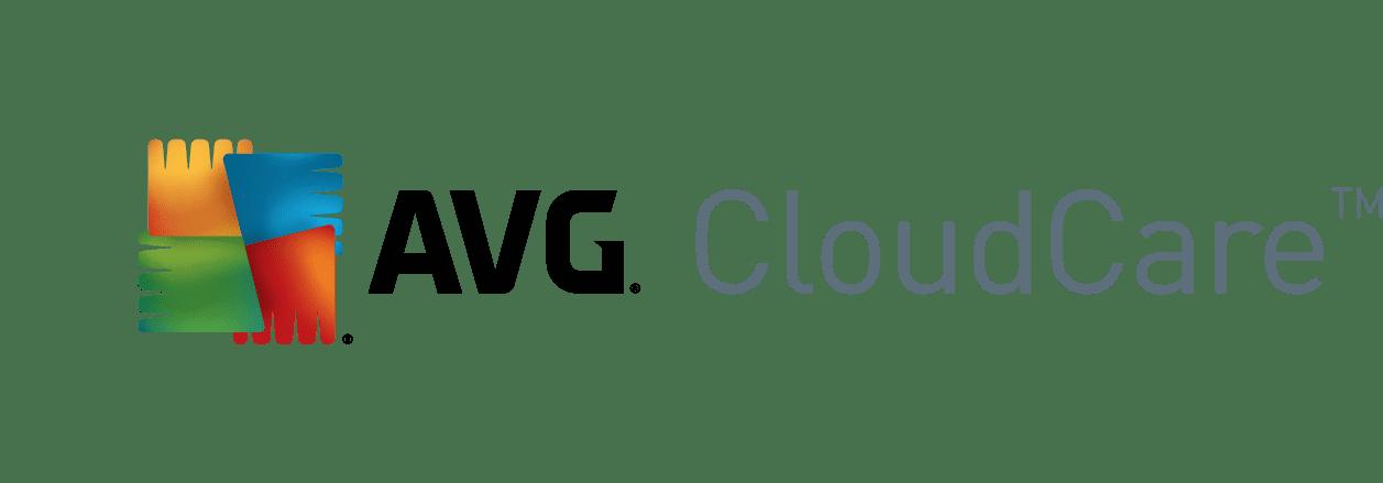 AVG-CloudCare-RGB