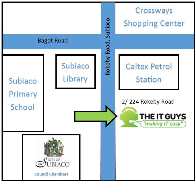 ITGuys-Office-Location