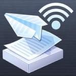 PrinterShare Mobile Print