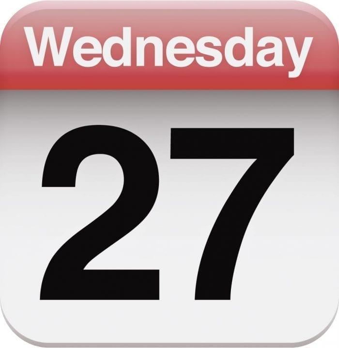 Mac or pc apple or microsoft we swing both ways microsoft outlook apple calendaring buycottarizona