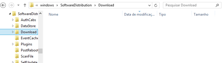 clear-download-folder