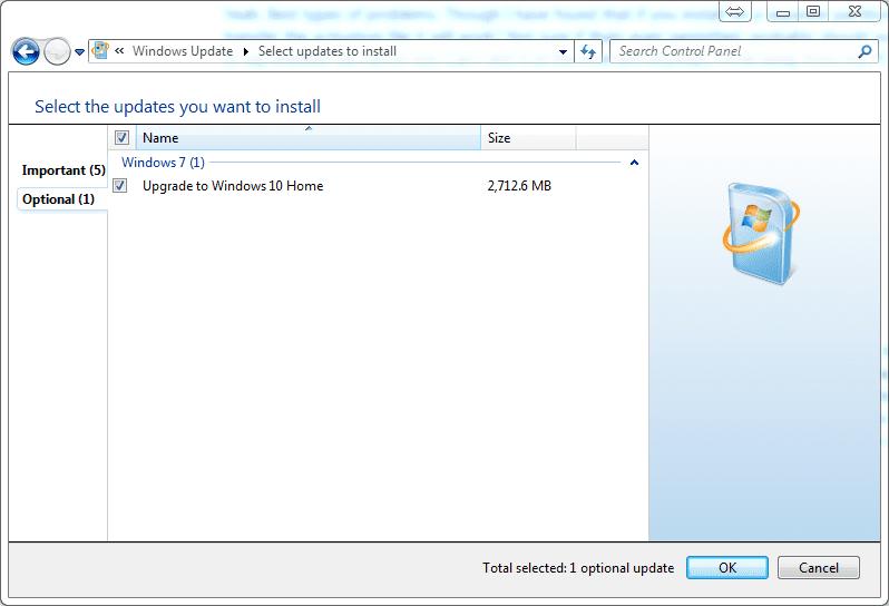 hide-windows-10-upgrade