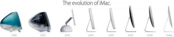 imac-evolution-1280