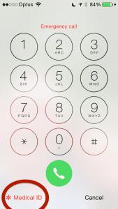 iphone-emergency-medical-id