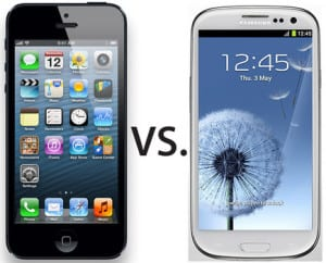 iphone-v-android