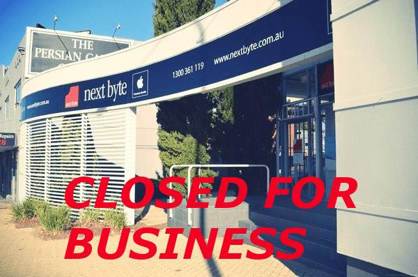 next-byte-nedlands-closed-for-business