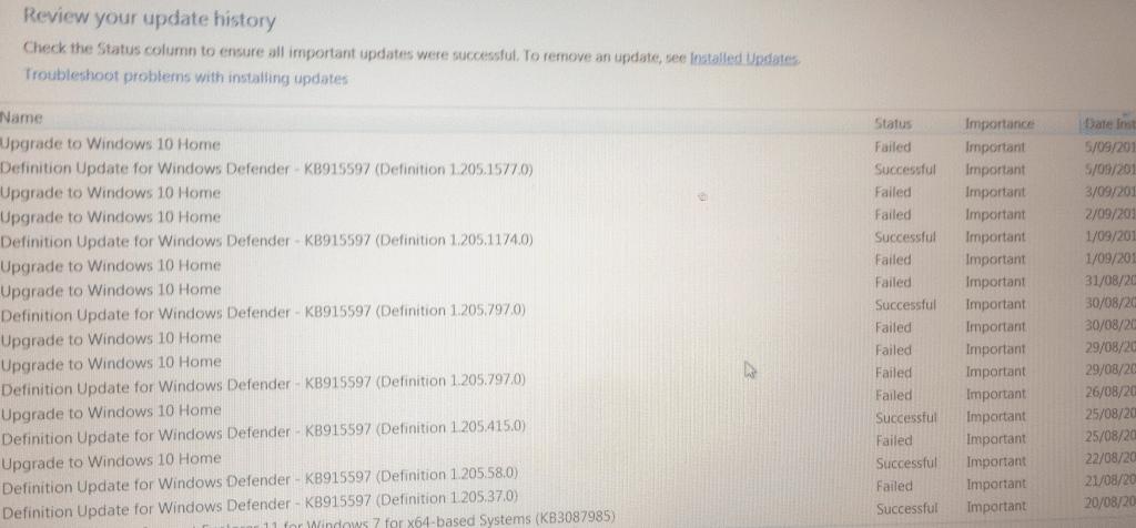 upgrade-to-windows-10-pro-failed2