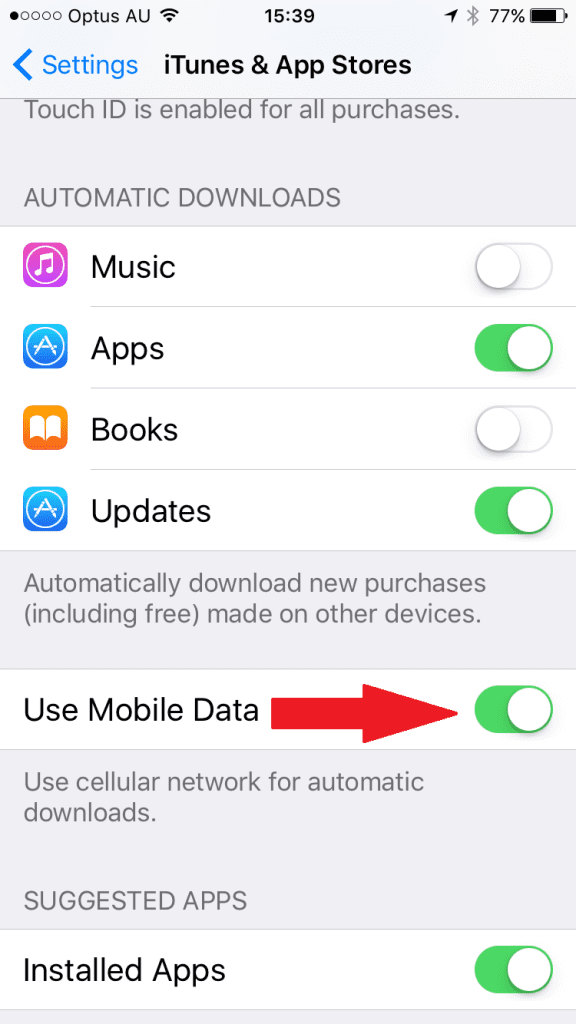 use-mobile-data-for-auto-downloads