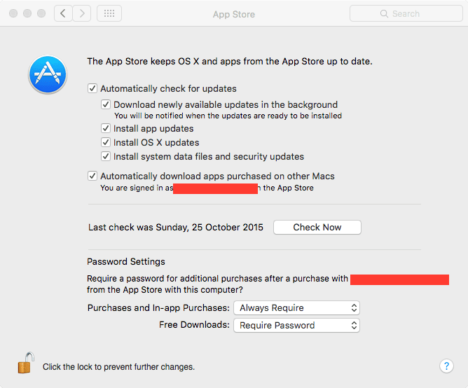 auto-update-ios-apps