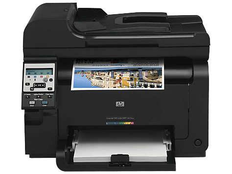 How to fix HP Printer problems since upgrading to OSx 10 10
