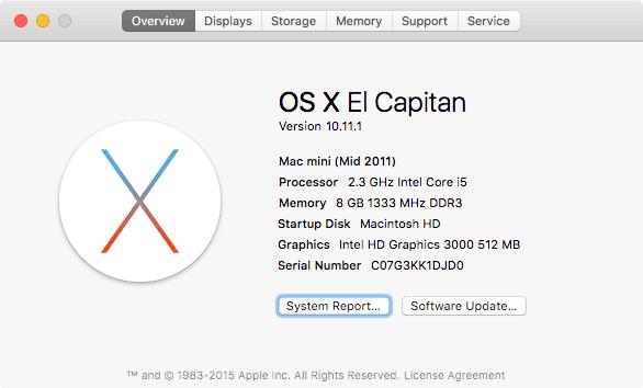 osx-10-11-1