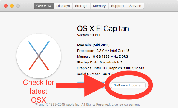 osx-check-for-update
