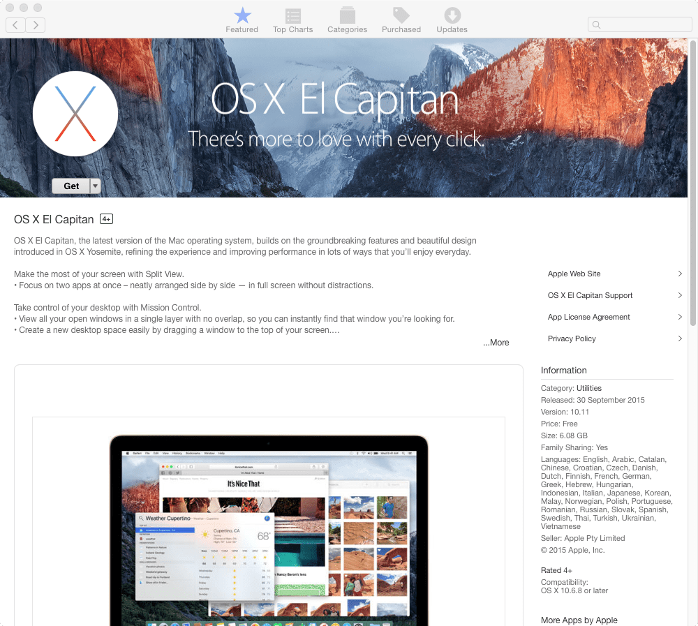 osx-el-capitan-download