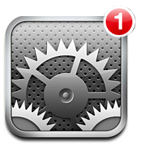 settings-icon-update-iphone