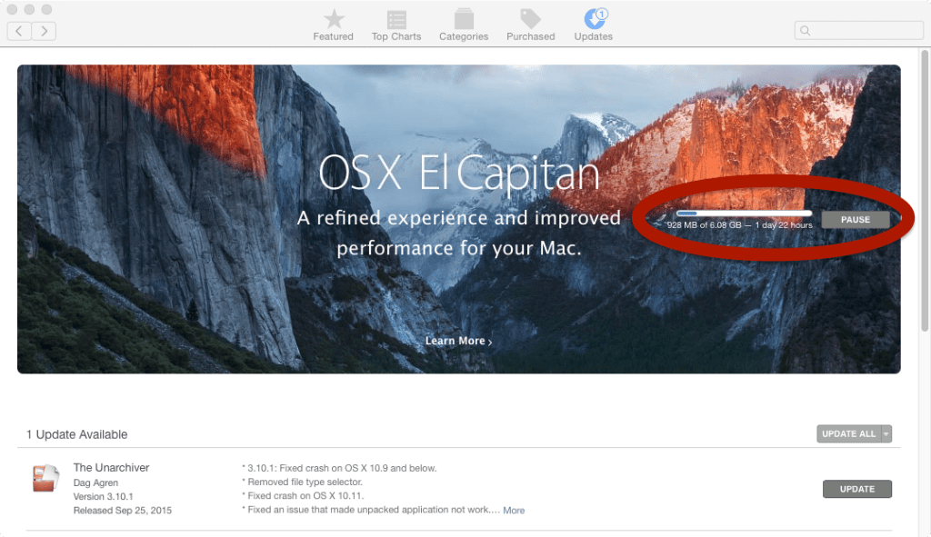 should-i-download-el-capitan