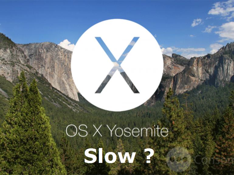 yosemite-slow